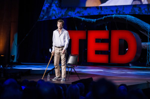 joshua-prager-at-ted2013