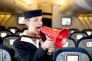 art-Angry-Flight-Attendant-420x0